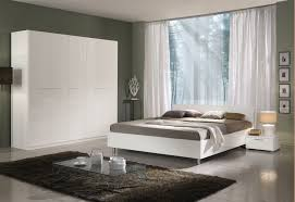 style chambre a coucher