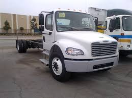 medium duty u0026 heavy duty trucks for sale we sell new freightliner