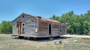 fixer upper season 4 finale little shack on prarie today com