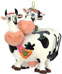 toilet brush cow mical what can we say udder than we want one in