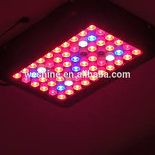 used led grow lights for sale buy cheap china used grow lights products find china used grow