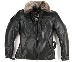 ladies motorcycle clothing jeans helston kevlar helstons liane soft ladies leather jacket