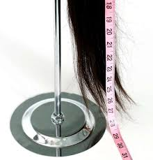 Hair Extensions Next Day Delivery by Hair Extension Stands Best Way To Display Your Hair Extensions