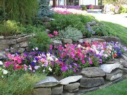 103 best tuin images on pinterest landscaping garden ideas and