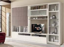 design your own home entertainment center italian wall unit entertainment center ikea high definition for