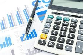 como calcular el sueldo neto mexico 2016 cómo calcular el sueldo neto 4 pasos uncomo