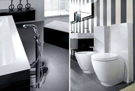 small black and white bathroom ideas ideas for decorating a black and white bathroom creative home