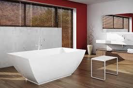 Stone Freestanding Bathtubs Americh Whirlpool Baths Luxury Jetted Bath Tubs