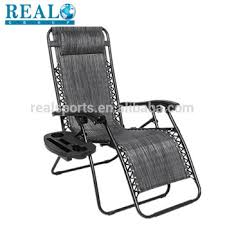 Zero Gravity Patio Chairs by Realgroup Zero Gravity Recliner Lounge Canvas Patio Chairs