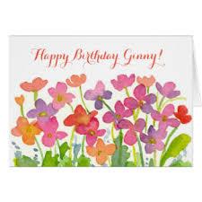 happy birthday cathy cards happy birthday cathy greeting cards
