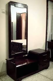 Mirror For Bedroom Modern Dressing Table