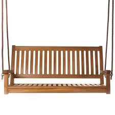 lowes patio swing patio furniture 31 dreaded all weather patio swing photos concept