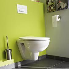 deco wc campagne idee deco toilette suspendu 15 photo wc suspendu helvia co