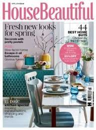 house beautiful magazine house beautiful magazine subscription uk offer