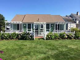 Houses For Rent Cape Cod - cape cod vacation rentals cape cod oceanview realty