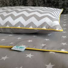 Duvet Cover Cot Bed Size The 25 Best Cot Bed Duvet Cover Ideas On Pinterest Cot Bed