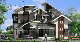 home architecture all style roof home architecture kerala home design bloglovin