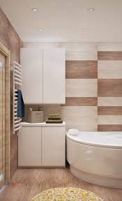 wood tile bathroom interior design ideas wood bathroom design tsc