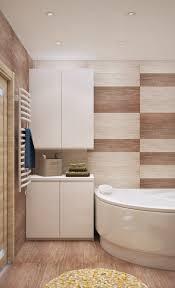 Wood Tile Bathroom by Wood Tile Bathroom Interior Design Ideas Wood Bathroom Design Tsc