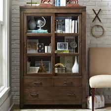 Sauder Barrister Bookcase by Barrister Lane 75 Bookcase By Sauder Decoration