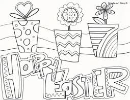 86 happy easter coloring pages easter coloring pages u2013