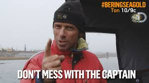 Gold Memes - 12 bering sea gold memes 2013 bering sea gold discovery