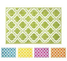 Lime Green Outdoor Rug Lime Green Outdoor Rug Small Rug Mat Doormat Well Woven