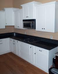 Kitchen Cabinets Shaker Style White Kitchen White Shaker Kitchen Cabinets Home Depot Cabinet Doors