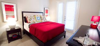 uptown dallas apartments for rent trianon by windsor spacious bedrooms at trianon by windsor 2820 mckinnon street dallas tx
