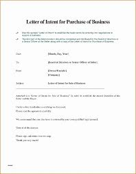 Sle Letter Of Intent For Salary Loan letter of intent letter of intent for loan sle luxury letter