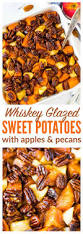 new recipes for thanksgiving dinner best 25 thanksgiving side dishes ideas on pinterest