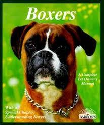 boxer dog umbrella the boxer dogs shop books