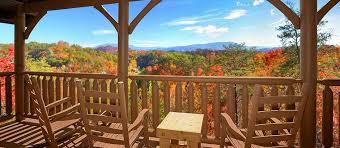 Gatlinburg Cabins 10 Bedrooms Bedroom Top 10 Cabin Rentals Cabins Best Mountain View In