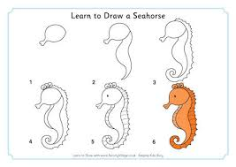 learn draw animals