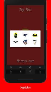 Meme Generator Apk - meme generator apk 1 3 1 download only apk file for android