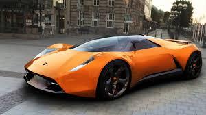 orange ferrari adriano raeli ferrari f80 hybrid concept 2015 model ferrari vol