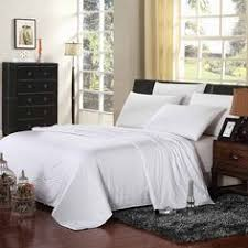 Tog Values For Duvets Duvet Filled White Goose Feather U0026 Down 72 Oz Tog Value 10 5 For
