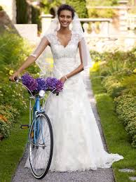 davids bridal wedding dresses david s bridal wedding reception dresses