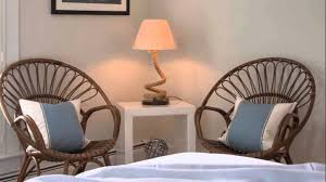 chatham inn at 359 main a new cape cod boutique hotel youtube