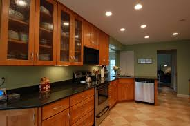 granite countertop kitchen ideas white cabinets small kitchens 3