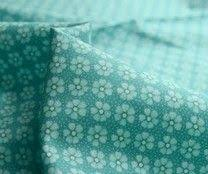 Upholstery Fabric Edinburgh Edinburgh Weavers Tweety Bird Cotton Fabric Curtains Upholstery