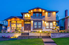 Home Design Experts by Calidad Builders Houston U0027s Construction U0026 Remodeling Experts