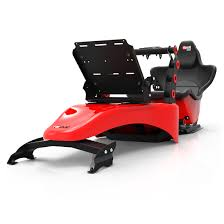 Racing Simulator Chair Rseat Gaming Seats Cockpits And Motion Simulators For Pc Ps4 Xbox