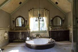 mediterranean bathroom design mediterranean interior design style small design ideas