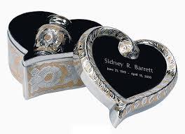 infant urn elliott urn supply co 917 916 8767 personalized keepsakes