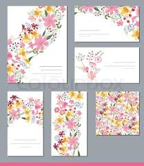 wedding backdrop design vector paper template card poster invitation greeting banner