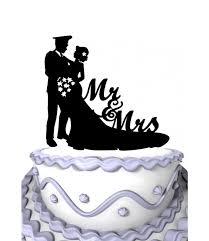 mr and mrs wedding cake toppers meijiafei and groom with mr and mrs wedding cake toppers