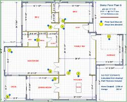 Easy Floor Plans by Background Info U2013 Refpap Real Estate Floor Plans And Photos