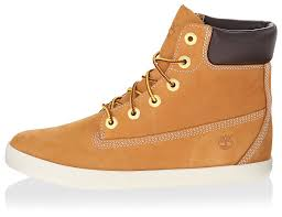 womens timberland boots in canada timberland ek glastnbury 6in wh wheat s safari amazon co