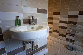 Number One Bathroom Number One B U0026b Deal Uk Booking Com